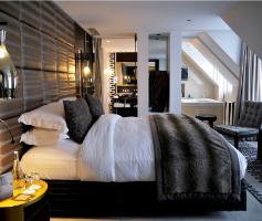 Hotel Like
