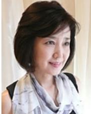 Sumiko Mori